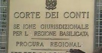 08/05/2019 - Popolazione residente ai fini dell'individuazione dell'indennità di funzione del Sindaco e degli altri amministratori comunali