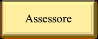 15/05/2019 - All'assessore insegnante supplente spetta il 50% dell'indennità di carica