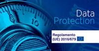 """15/05/2019 - Dall'Agenzia dell'Unione europea per i diritti fondamentali un """"Manuale sul diritto europeo in materia di protezione dei dati"""""""