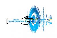 16/05/2019 - Arriva il decalogo del Comune digitale