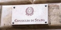 16/05/2019 - Clausola di territorialità illegittima !