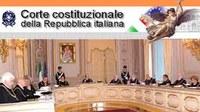 16/05/2019 - Corte Costituzionale: scricchiola il principio di stabilità della dirigenza pubblica