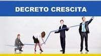 16/05/2019 - Decreto Crescita: adottato il provvedimento che assegna 500 milioni ai Comuni