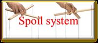 16/05/2019 - L'invasione degli apicali: la Corte costituzionale riabilita lo spoils system
