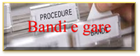 18/05/2019 - Abrogazione del rito superaccelerato appalti: a quali processi si applica?