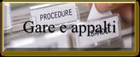 18/05/2019 - Accesso agli atti, ed in particolare all'offerta tecnica