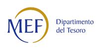 18/05/2019 - Conto annuale del personale -Il MEF pubblica la circolare del conto annuale 2018 in ritardo e sposta i termini per la consegna al 15 giugno 2019