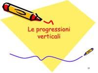 18/05/2019 - Progressioni verticali, tetto da applicare per teste