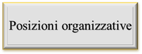20/05/2019 - Posizioni organizzative: è arrivato il 20 maggio