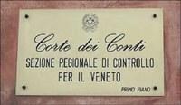 20/05/2019 - Tesoreria senza la gara - Ancora possibile rinnovare le convenzioni