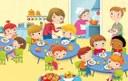 21/05/2019 - Refezione scolastica: il possesso di un centro cottura è requisito di esecuzione dell'appalto