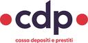 22/05/2019 - Cdp: al via la rinegoziazione dei mutui per Comuni capoluogo di regione e Città metropolitane