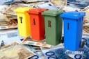 24/05/2019 - Pagamento della tassa relativa al servizio di raccolta e smaltimento dei rifiuti (TARI) - chiusura stagionale dell'albergo