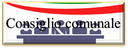 25/05/2019 - Consiglio comunale - Quorum, modifiche doc