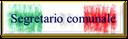 27/05/2019 - IL VULNUS DELL'AVOCAZIONE DEI PROVVEDIMENTI DA PARTE DEL SEGRETARIO COMUNALE