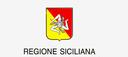 28/05/2019 - Il procedimento amministrativo in Sicilia, la Legge Regionale 7/2019