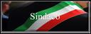 30/05/2019 - Danno erariale al Sindaco che dispone la revoca illegittima dell'incarico dirigenziale