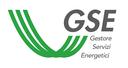 30/05/2019 - Incentivi per l'efficienza energetica