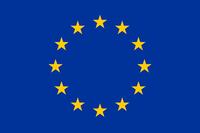 31/05/2019 - L'UE finanzia progetti per i Comuni