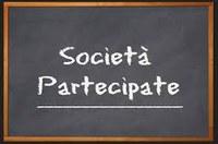 01/03/2019 - Le responsabilità sulle scelte delle società partecipate (in house): giurisdizione contabile