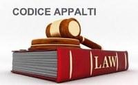 15/03/2019 - Contratti pubblici infra 40mila euro: esonero dalle cauzioni solo per gli affidamenti diretti