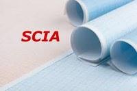 15/03/2019 - In caso di Scia non scatta l'obbligo del preavviso di rigetto