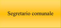 16/03/2019 - Avvison.21- gli Enti che hanno avviato la procedura di nomina del segretario