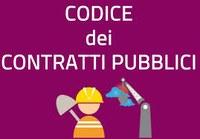 16/03/2019 - La priorità della «variabile tempo» - decreto sblocca cantieri