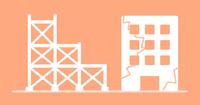 16/03/2019 - I Comuni beneficiari del contributo per la messa in sicurezza degli edifici e del territorio