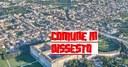 19/03/2019 - Prove di stop «interpretativo» ai dissesti a catena nei Comuni