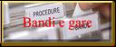 22/03/2019 - Falsadichiarazione- esclusione dalla gara - non necessità di un giudicato