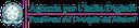 22/03/2019 - In consultazione le linee guida per l'erogazione del wi-fi pubblico