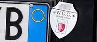25/03/2019 - Noleggio con conducente autovetture: dopo la riforma della legge nazionale arriva la Circolare esplicativa