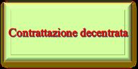 06/11/2019 - Contrattazione decentrata: nessuna indennità è obbligatoria