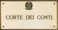 08/11/2019 - Le principali pronunce e indirizzi della Corte dei Conti-15/31 ottobre 2019