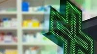 11/11/2019 - Liberalizzazione delle farmacie: atto di esclusiva competenza del Comune