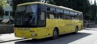 15/11/2019 - Puglia, del. 99 e 100 – Trasporto scolastico