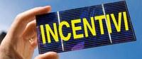 22/11/2019 - Concessioni: incentivi non erogabili