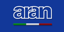 26/11/2019 - la newsletter di Aran