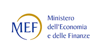 29/11/2019 - Chiarimenti sull'efficacia delle deliberazioni regolamentari e tariffarie relative alle entrate tributarie degli enti locali