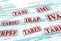 29/11/2019 - Efficacia della pubblicazione delle deliberazioni regolamentari e tariffarie dei tributi locali