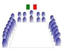 29/11/2019 - I consiglieri devono poter svolgere pienamente il proprio ruolo -Consigli, atti disponibili