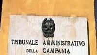 29/11/2019 - Il TAR Campania sul rapporto tra atto plurimotivato e fondatezza di uno solo di questi motivi.