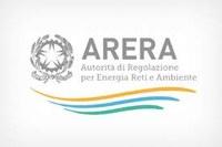 29/11/2019 - Servizio idrico e sanzioni dall'Autorità di regolazione per energia e ambiente