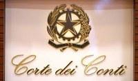 """09/10/2019 - Spesa personale dei comuni """"fusi"""""""