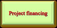 09/10/2019 - Project financing, legittima la revoca se il promotore/aggiudicatario chiede la modifica della proposta