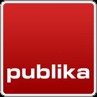 15/10/2019 - Pubblicazione dati sul bilancio comunale