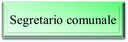 16/10/2019 - Piccoli Comuni senza segretario: l'allarme cresce