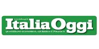 18/10/2019 - Fondi dedicati alle progettazioni