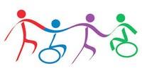 18/10/2019 - Strisce blu per il disabile anche se non ha la patente